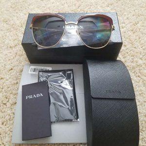 Authentic! Brand New with Tag Prada Sunglasses